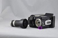 Цифровые камеры