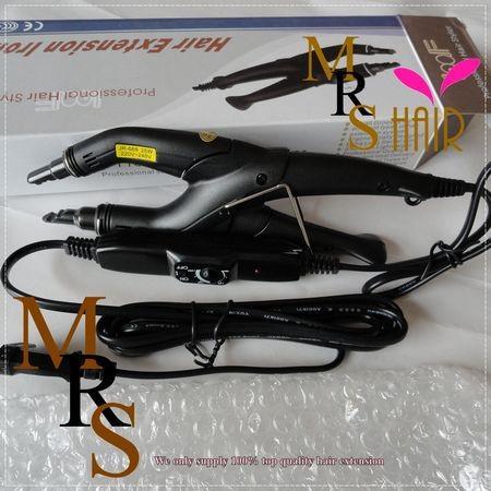 mrshair-Loof iron-black-B style (1)