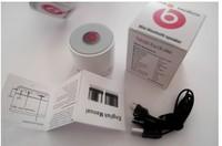 Аудио колонка Portable mini Wireless Bluetooth Speaker, support calls, worldwide