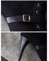 Женские ботинки pixie selling s fashion women shoes high heels fish mouth shoes 1109