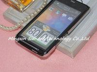 Чехол для для мобильных телефонов Black Diamond Star Shining Hard Cover Case For HTC HD Inspire 4G Desire G10
