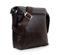 Маленькая сумочка LENWE BOLO 2015