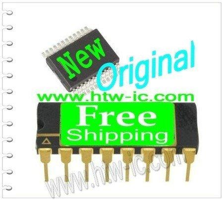 tlv2252 tlv2252aid ic&free shipping