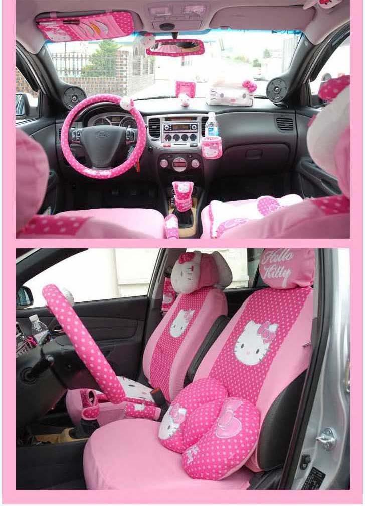 493484800 120 jpg  Interior Car Accessories For Girls