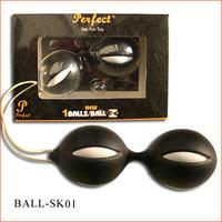 Потребительские товары JB CPAM BALL-SK01