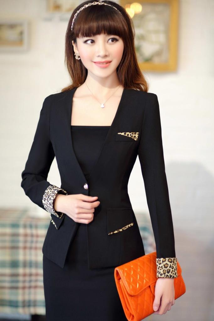 کت سه سال مدل کت و دامن شیک دخترانه ی کره ای