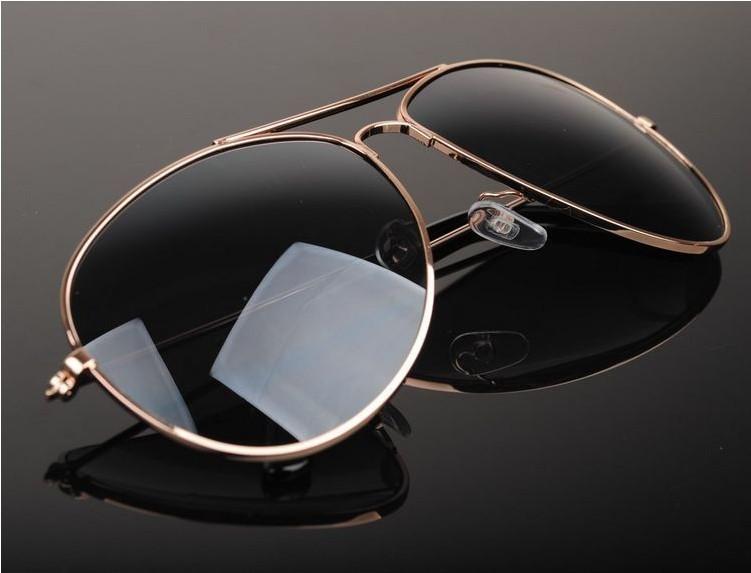 Оптика витокс оптовая продажа оптической продукции