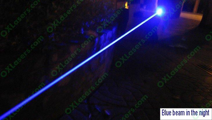 Best And Cheapest 445nm 450nm 1watt 1000mw Burning Blue