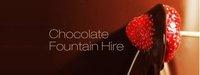 Набор для фондю Guaranteed 100% Adjustable 3 Tier Electric Chocolate Fountain 2D