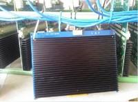 Электронная информационная система Bitcoin Block Erupter ASIC Miner 10G