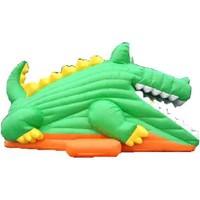 Надувной батут Happy Inflatable C0.,Ltd