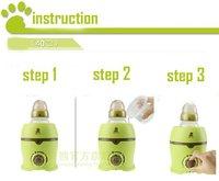 Подогреватели и Стерилизаторы для детских бутылочек ! BPA ! baby ,