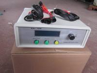 Мультиметры и Анализаторы для авто и мото CRI700 common rail injector tester