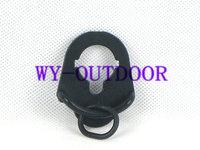Аксессуары охотничьего ружья  q0005