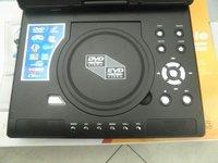 DVD, VCD - проигрыватели Oem 9/dvd/evd 9''