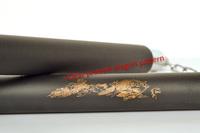 Оборудование для боевых искусств Renwei  002
