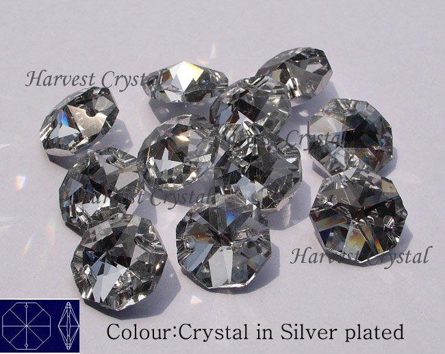 H7002A-silver1.jpg
