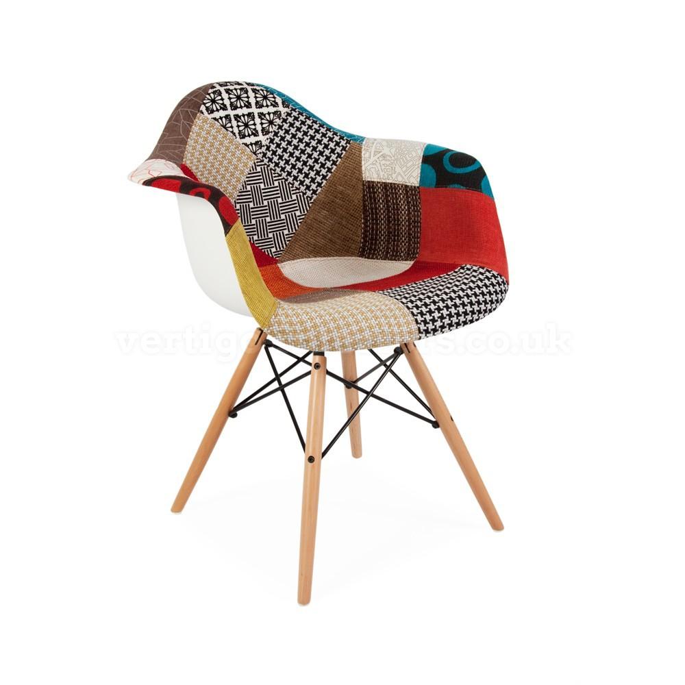 Eames DSW Plasti na stolica za blagovaonice Trgovina na  : 811830805446 from hr.shopmadeinchina.com size 1000 x 1000 jpeg 110kB