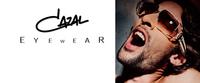 Germany Cazal designer Sunglasses 8001 hand made Acetate sunglasses brand Unisex  Wholesale Brand Eyewear Free shipping