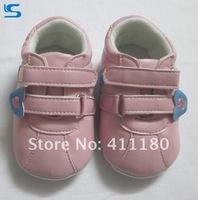 Спортивная обувь Ls lb027