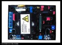 Запчасти для генераторов и аксессуары л SX460