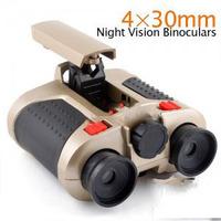 Прибор ночного видения 4 X 30