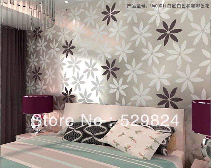 papier peint pour chambre de bebe fille troyes prix heure artisan electricien frises papier. Black Bedroom Furniture Sets. Home Design Ideas