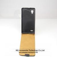 Чехол для для мобильных телефонов 100 LG Optimus L9 P760 P765 P769