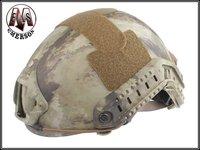 Шлемы Emerson MH