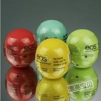 Ухаживающее средство для губ Other eos 7g 15PCS