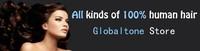 Globaltone , 8/28 GT-ET-DW