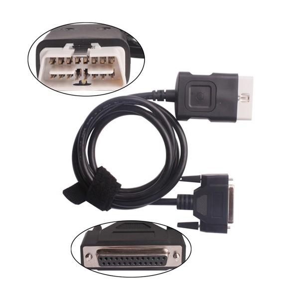 augocom-h8-truck-diagnostic-tool-new-5
