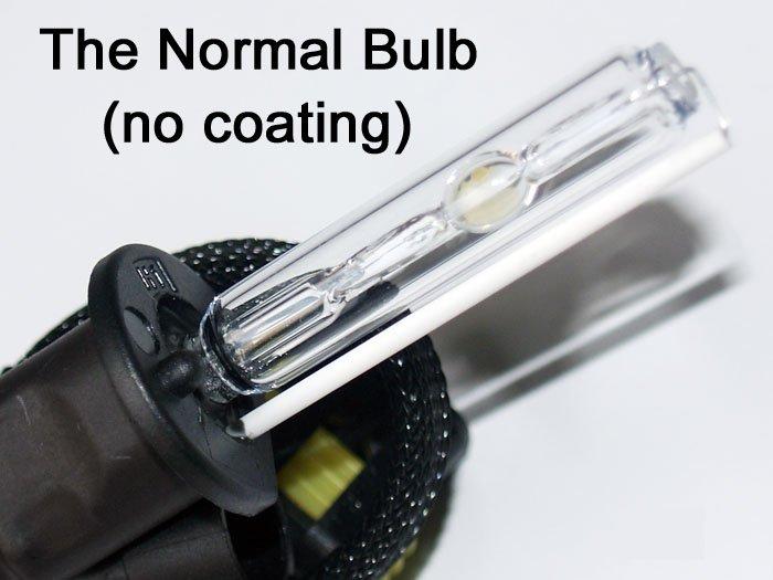 normal bulb.jpg