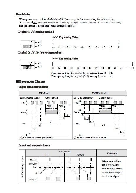 Stc 8080 инструкция - фото 8
