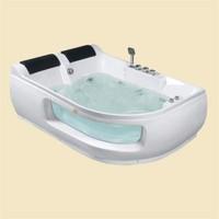 Ванны и Джакузи Massage bathtub for BOCO