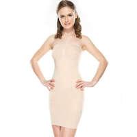 Женское платье , [000619