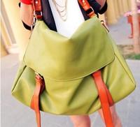 Маленькая сумочка Other BG018