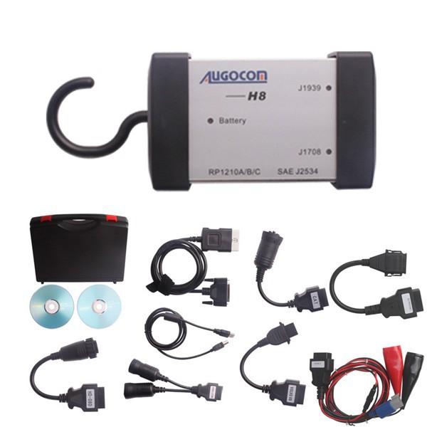 augocom-h8-truck-diagnostic-tool-new-16