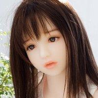 Куклы  SD-B-079
