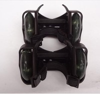 Роликовые коньки Ome 20 /3 Glider Shippin 18