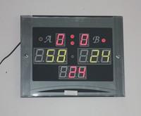 Аксессуары для снукера и бильярда Snooker supplies snooker electronic scoring device