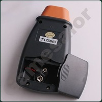 Электронные запчасти h Digital Laser Photo Tachometer Non Contact RPM #9852