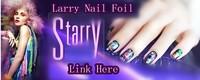 Наклейки для ногтей 1 DIY /022