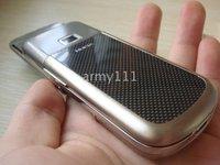 Мобильный телефон 8800 Arte , + 4 + Bluetooth BH803