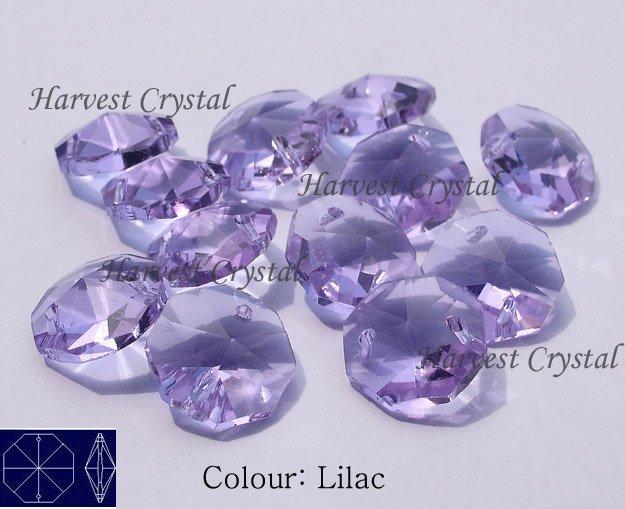 H7002A-Lilac 01.jpg