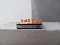 Мобильный телефон phone 4 4G phone NO.4 32GB 3.5' WIFI Unlocked bluetooth JAVA E-book I68 cell phones G8 I98