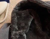 Женские толстовки и Кофты 2012 women's hooded thickening fleece sweatshirt plus velvet british style long-sleeve cardigan female sweatshirt