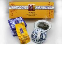 Чай улун guizu