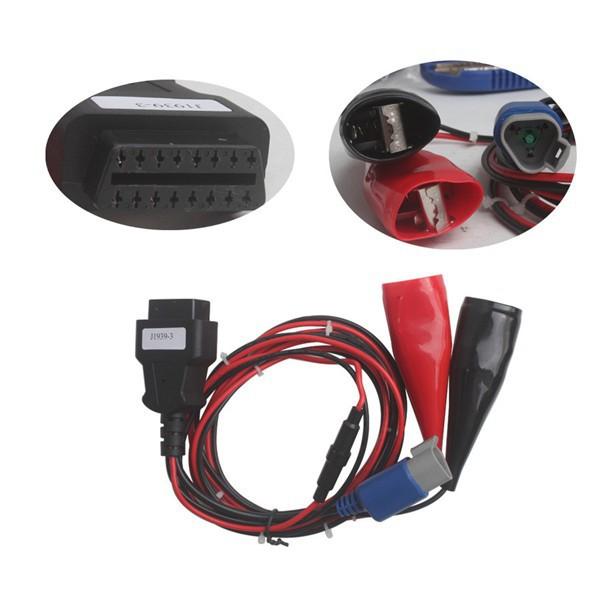 augocom-h8-truck-diagnostic-tool-new-10