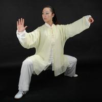 Женский комплект для боевых искусств Nacy  8575